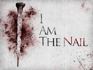 i-am-the-nail