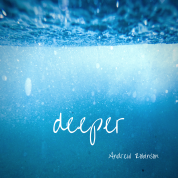 Deeper - Single Artwork